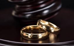 Courthouse Wedding Ceremony Script