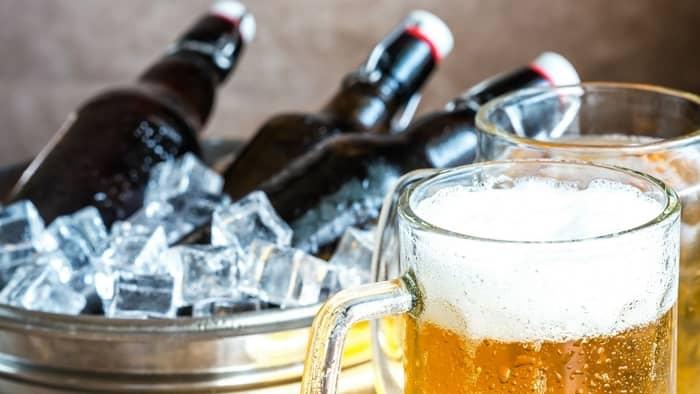 buy beer in bulk for wedding