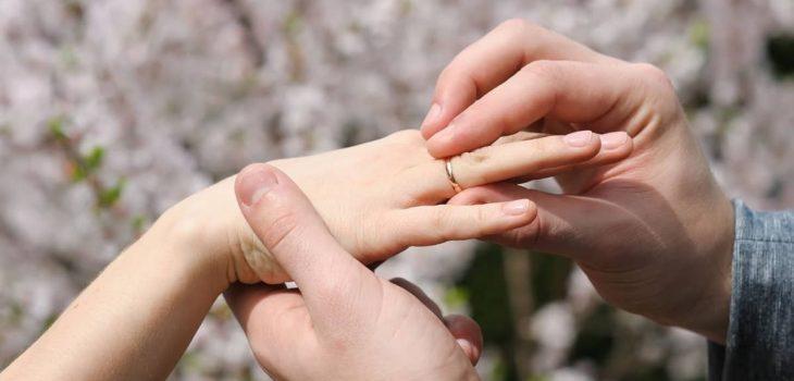 feminist wedding ceremony script