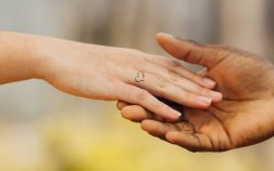 wedding ring tattoos pros and cons