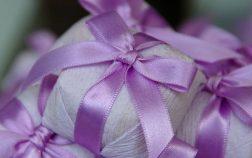 Wedding Shower Host Gift Ideas