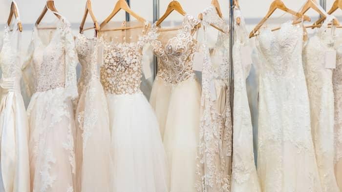 china bridal