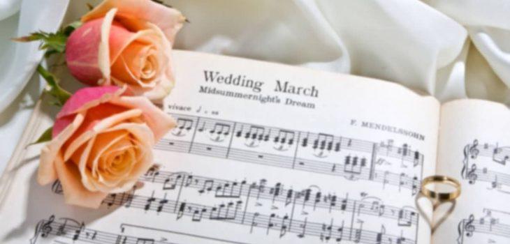 My Best Friend's Wedding Songs List
